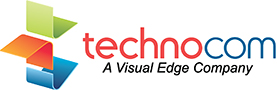 Technocom Charlotte NC